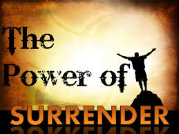power-of-surrender-graphic